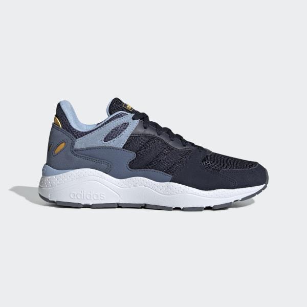 adidas Crazychaos Shoes Blue | adidas Finland