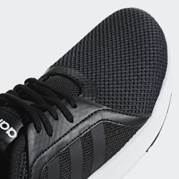 adidas Questar Shoes Black | adidas US