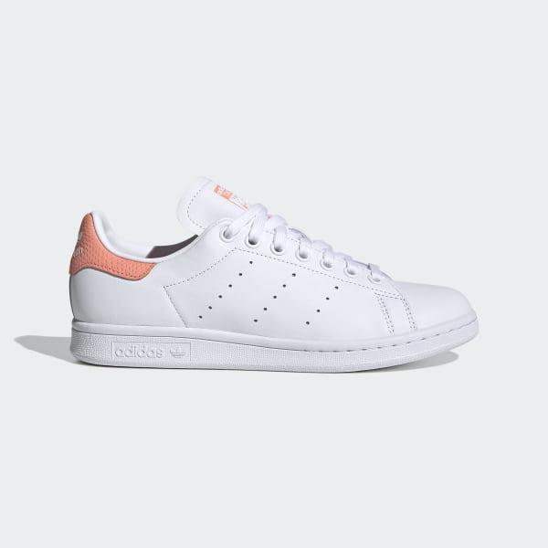 stan smith adidas tennis shoes