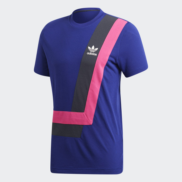 purchase cheap pretty nice latest discount adidas br8