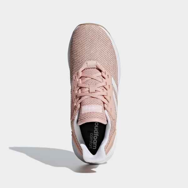 adidas duramo 7 rosa