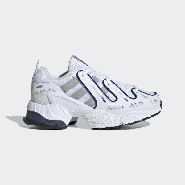Adidas Eqt Gazelle Sneakers Ss20 |