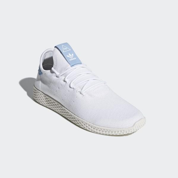 pharrell williams adidas price