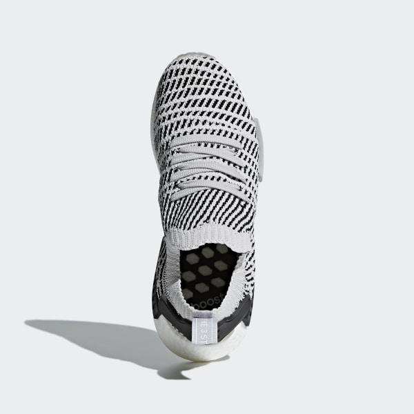 adidas originals nmd_r1 stlt primeknit homme