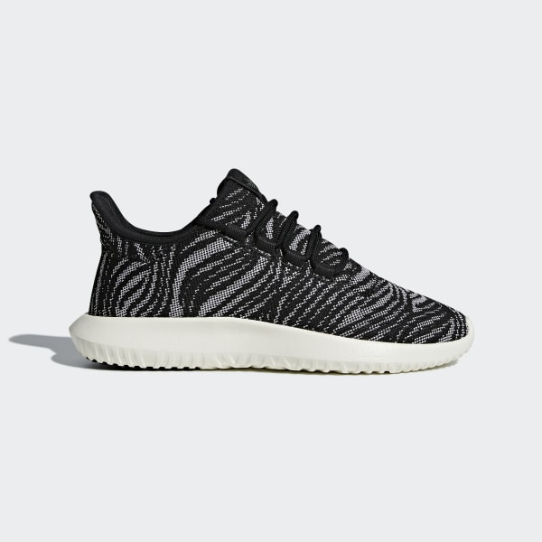 adidas Tubular Shadow Shoes - Black | adidas