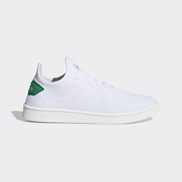 Adidas Schuhe Größe 27 in 5270 Spitzenberg for €13.00 for