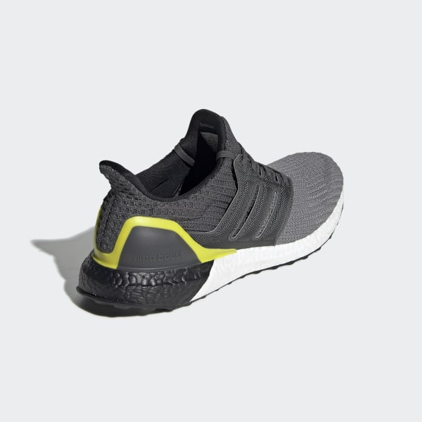 adidas Ultraboost Schuh Grau   adidas Deutschland