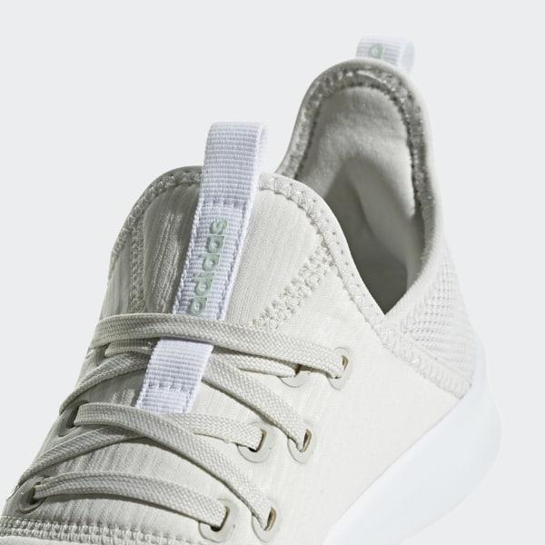 adidas Cloudfoam Pure sko Beige adidas Denmark    adidas Cloudfoam Pure sko Beige   title=  6c513765fc94e9e7077907733e8961cc          adidas Denmark