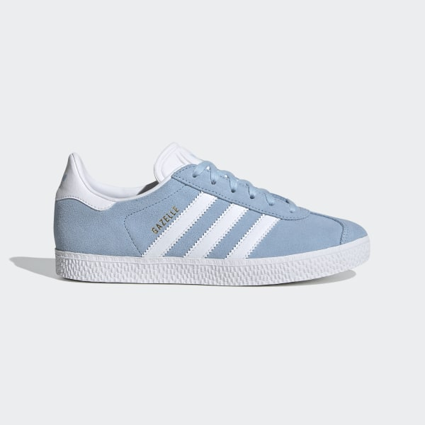 Scarpe Gazelle Blu adidas | adidas Switzerland