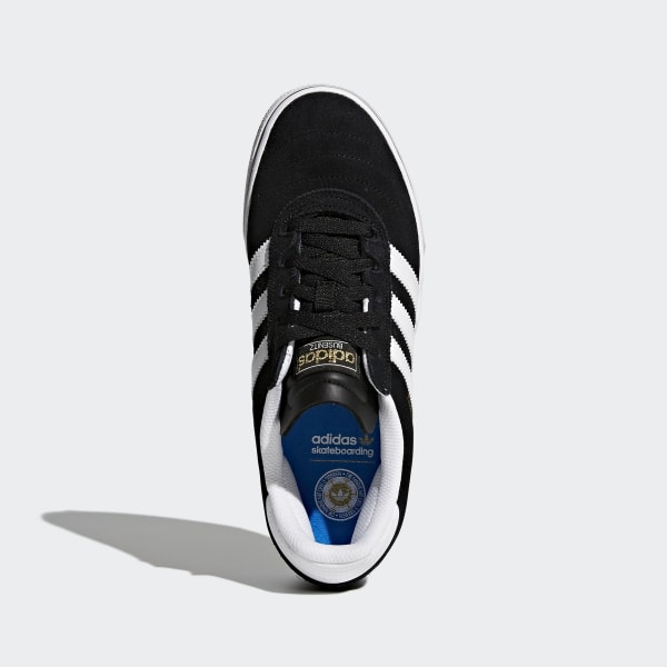 adidas Busenitz sko Sort adidas Denmark  adidas Denmark