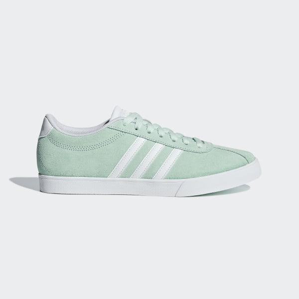 Schuhe Adidas Schuhe Mintfarbene Adidas Mintfarbene Adidas