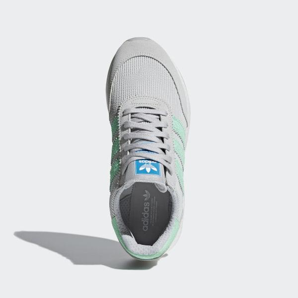 Zapatilla I 5923 Gris adidas | adidas España