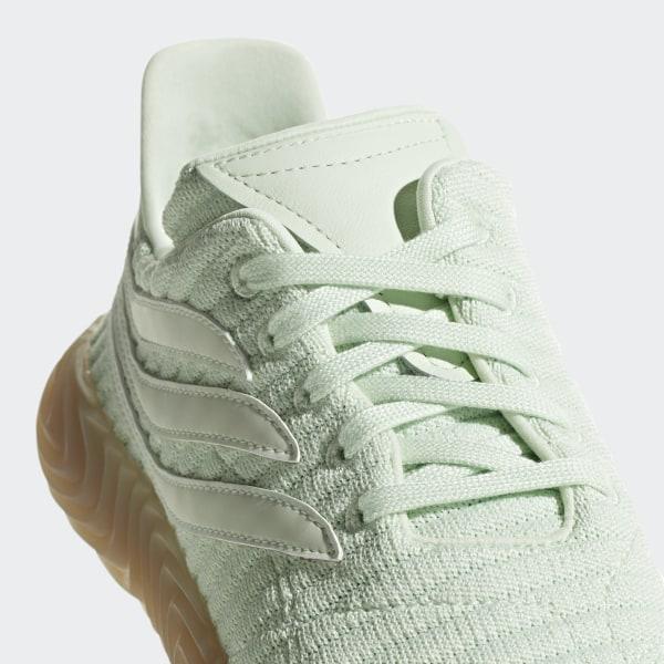 adidas Sobakov Schuh Grün | adidas Deutschland