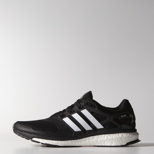 BOOST Verde | adidas Colombia