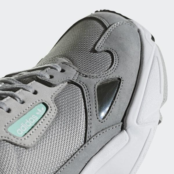 adidas Falcon Schuh Grau | adidas Deutschland