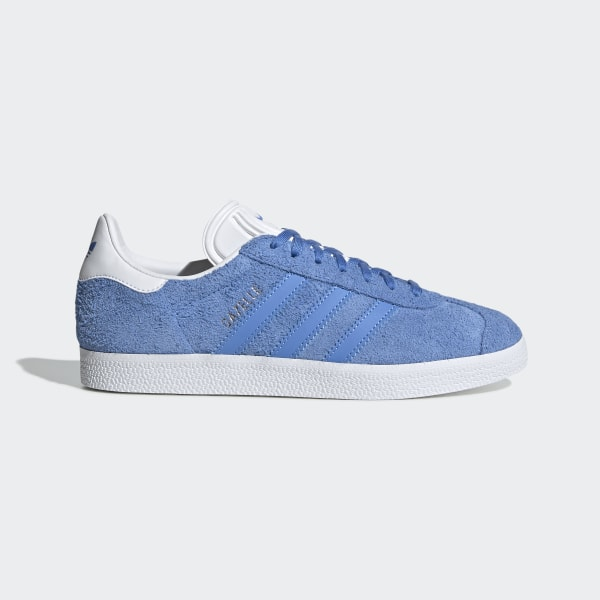 Schuh adidas Gazelle Gazelle Deutschland adidas Blauadidas TPiukXOZ