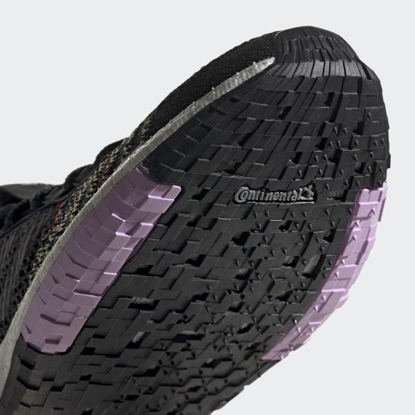 adidas Pulseboost HD LTD Schuh Schwarz | adidas Deutschland