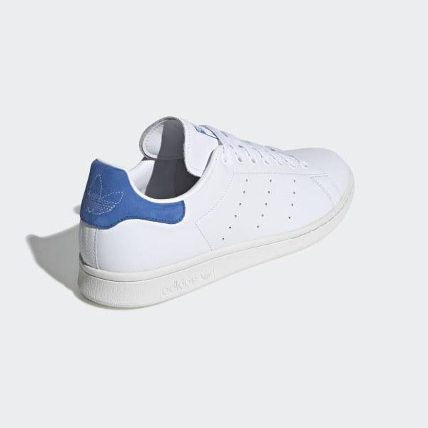 adidas superstar vit, adidas Performance Ryggsekk blue