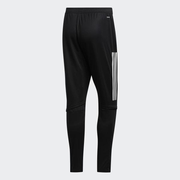 Pantalon d'entraînement Condivo 20 Noir adidas | adidas Switzerland