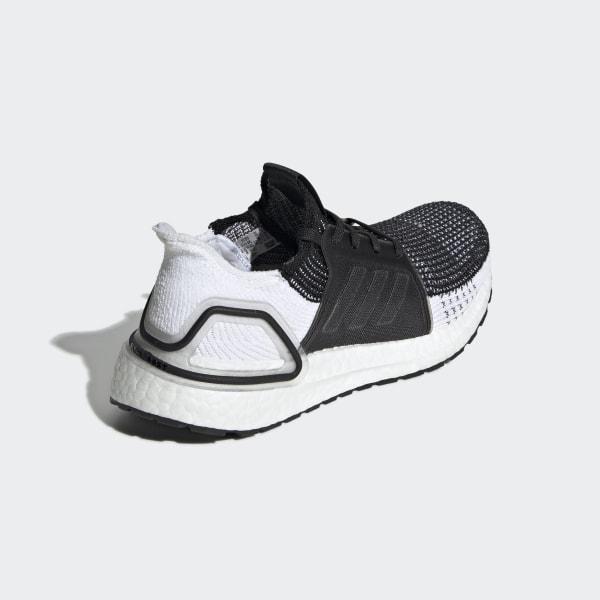 adidas Originals LA Trainer Weave, (Core BlackGreyGrey