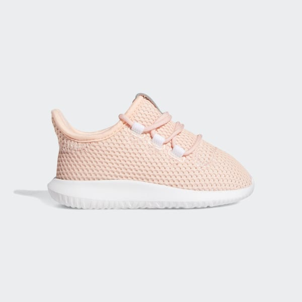 adidas tubular shadow klassiek