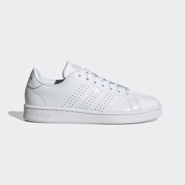 Scarpe Advantage Bianco adidas | adidas Italia