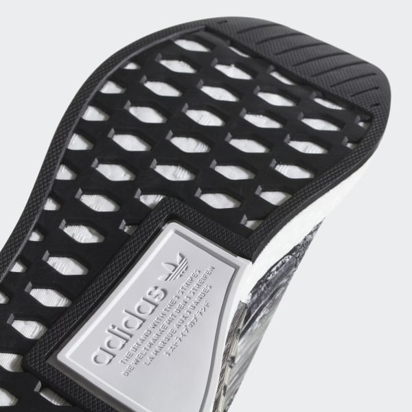 Adidas UA&Sons NMD CS2 Primeknit