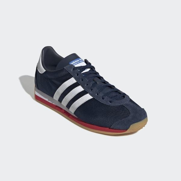 scarpe adidas country og