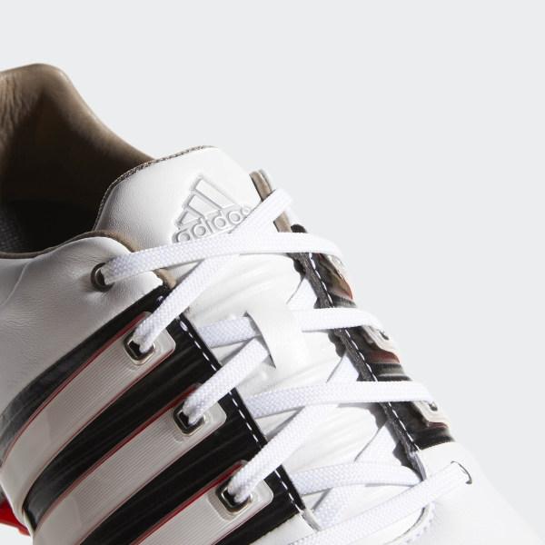 Adidas Damen Tank Top Tunnel Tank Top Weiß, Adidas Schuhe
