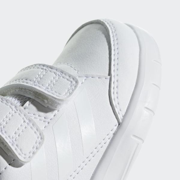 hvide adidas sko, adidas Performance ESSENTIAL Træningssæt
