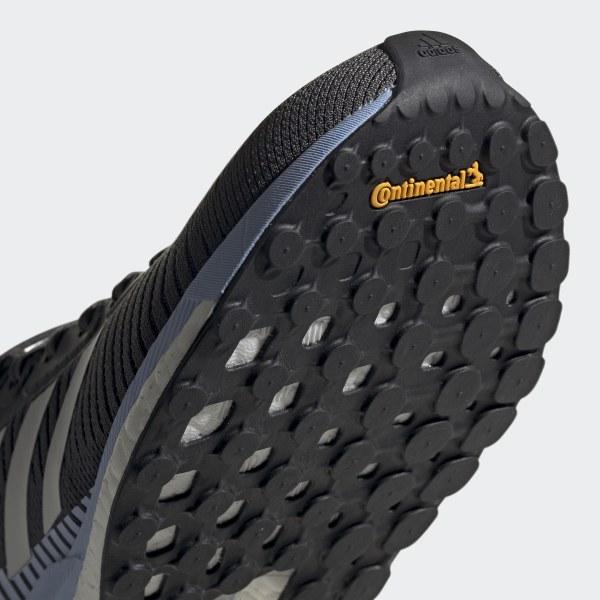 Shoe Review: Adidas Supernova Glide 6 The Pundits