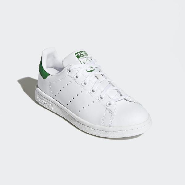 adidas Stan Smith Schoenen - Wit | adidas Officiële Shop