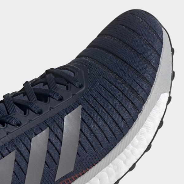 adidas Solar Glide 19 Shoes Blue | adidas US