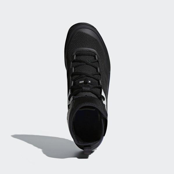 adidas Männer Terrex Trail Cross Protect Schuh blue beautycore blackcollegiate navy CQ1746