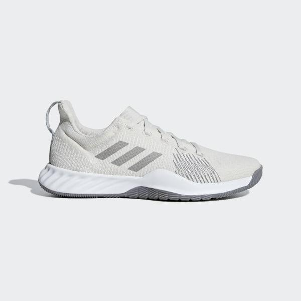 Adidas Sportschuhe Beige Performance Lt Damen Schuh