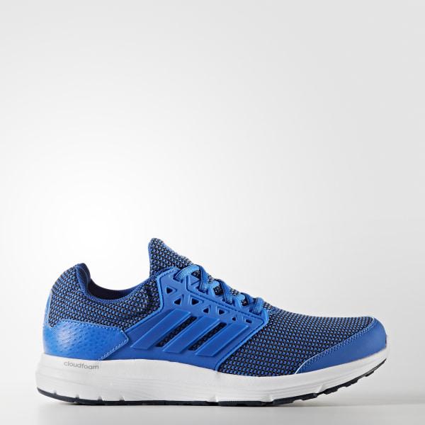 adidas galaxy 3.1 m Azul   adidas Mexico