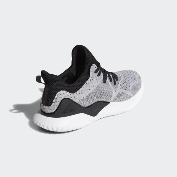 adidas CORE Women Alphabounce + Parley W Running Schuh