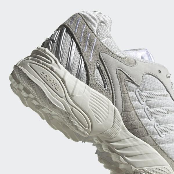 are adidas torsion running scarpe
