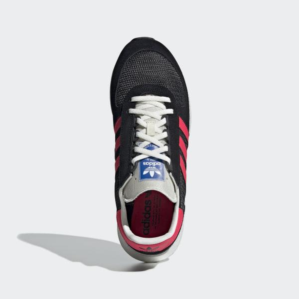 Deutschland Marathon Schuh Grauadidas adidas Tech OiZkXuP