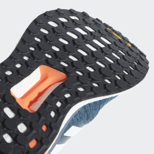 All the Best adidasSupernova Glide Boost 7 Climaheat Neutral