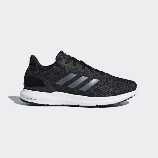 Adidas Cosmic 2 Womens Running Shoes