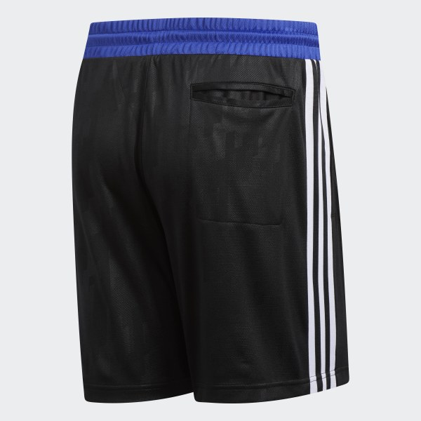 Popular Adidas Originals Island Swim Shorts Adidas Yeezy