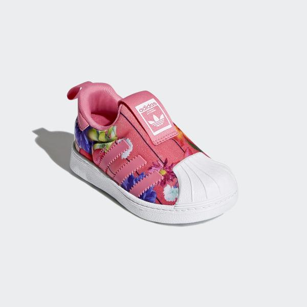 Platillo colgante seda  Free delivery - zapatillas adidas para nena - OFF63% -  vigilanteyesecurityservice.com!