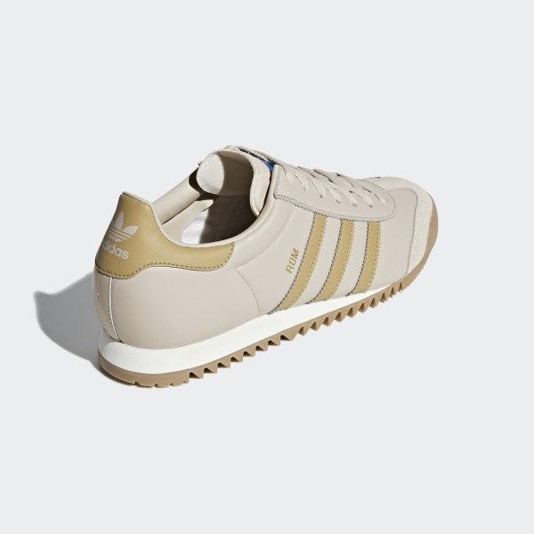 adidas zapatillas rom