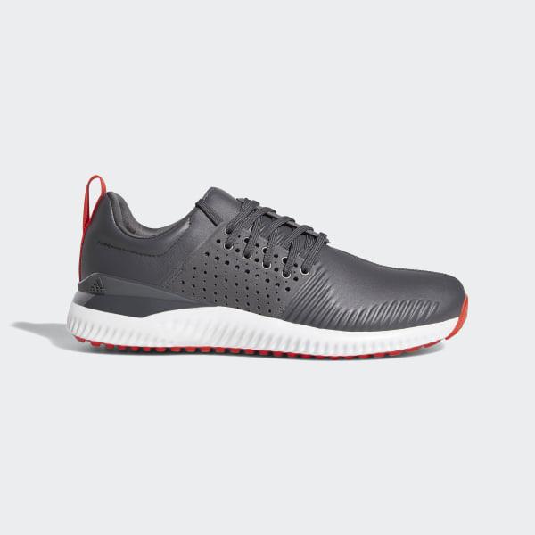 Men's Golf Shoes   adidas US
