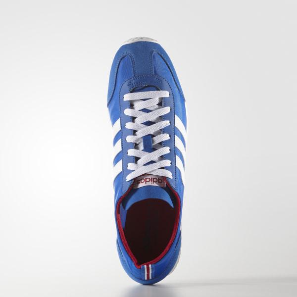 zapatillas hombre adidas vs jog