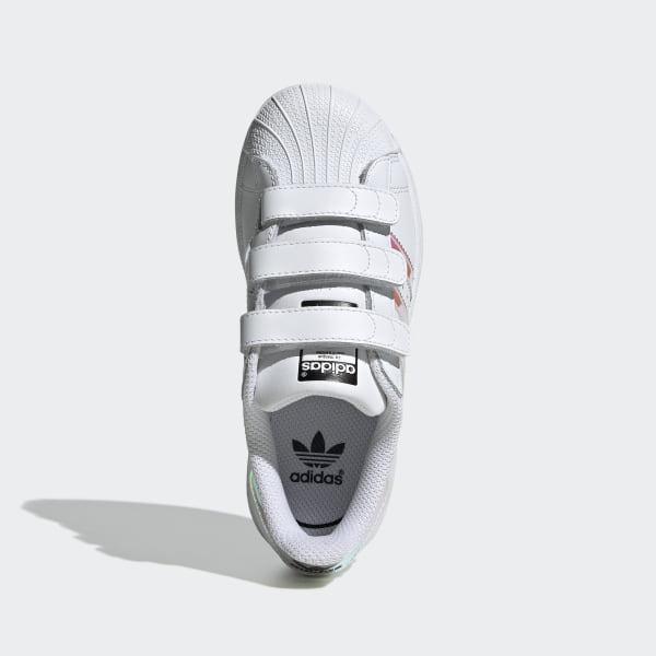 Adidas Boost Volley Response 2.0 lanzarote