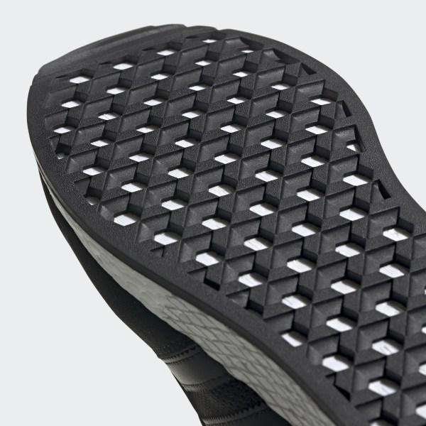 adidas marathon tech vs iniki