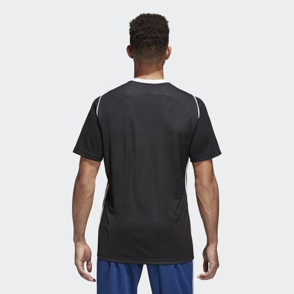 recurso Mejorar impacto  adidas Tiro 17 Jersey Men's Shirts Men's Clothing