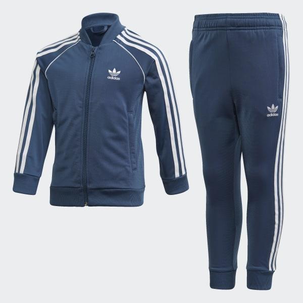 Treningsdress, Adidas, barn